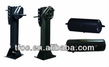 air reservior&air tank