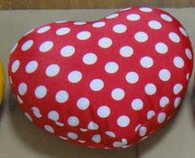 fashion design u-shape pillow