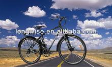SHIMANO 7 speed 28 inch electric road bike travel bike dirt bike