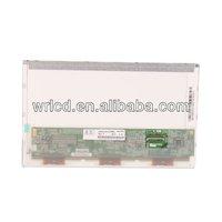 "8.9"" LCD screen WSVGA LED Gateway 1024X600 B089AW01 LTN089NT01 LP089WS1-TLB1 NEW"