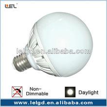 companies looking for distributors 12w/15w/18w E27 E26 B22 100-240VAC Led Lighting CE&ROHS high lumen Led Lighting