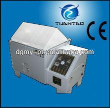 YSST-600 Programmable Salt Spray Test Equipment/Salt Spray Chamber/Salt Spray Test Machine