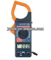 digital clamp multimeter DT-266
