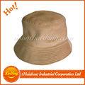 Nueva moda personalizada de algodón de australia del sombrero del cubo