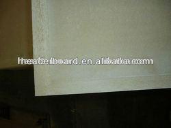 fiber fibre cement boards non asbestos 4-30mm
