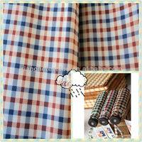taffeta fabric umbrella china
