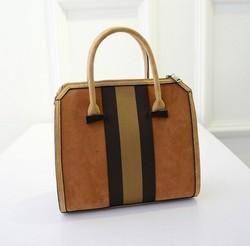 D36081A 2014 europe latest fashion retro design ladies handbags