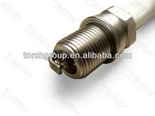 for DENSO GL3-5A Double Iridium Spark Plug igniter