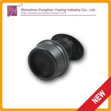 door viewer manufacturer/plastic door viewer