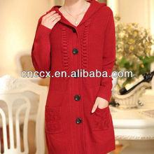 13STC2010 cashmere overcoat