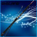 Piezas 0147-2 fuji guías de cañas de pescar de china/chino fishig rod- bjs