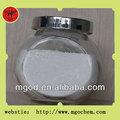 Active óxido de magnésio( mgo) de enxofre tolerante catalisador mudança