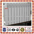 calidad bimetalico radiadores