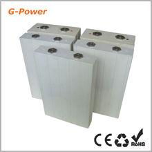12v power pack, 12v battery pack rechargeable power tool battery pack