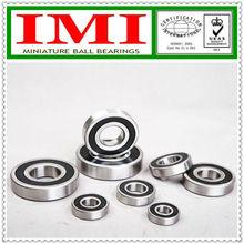 99502H Deep groove ball bearing / Motor bearings / Bearings gearbox / 99502H ZZ / 99502H 2RS
