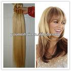 2013 best selling human hair bulk human chocolate brazilian hair extensions