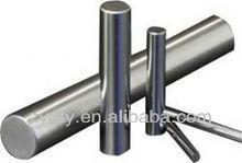 high quality titanium bar/rod