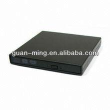 External USB CD-ROM Drive for laptop, DVD-RW
