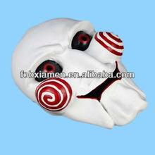 2013 Polyresin Funny Halloween Mask