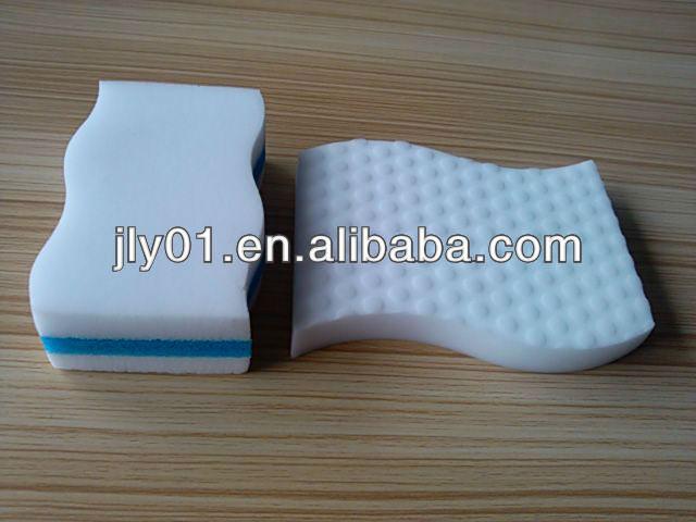 Melamine Foam Sheets Melamine Cleaning Foam Sheet