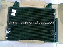 TOYOTA auto part VIGO radiator grille 88460-0K020