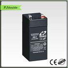 4V 4Ah best price VRLA ups battery