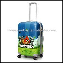Brand traveling bags weekend travel bag