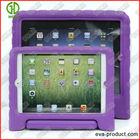 Kids Drop Proof Rubber Case for iPad Mini/EVA Case for iPad Mini/ Rubberized Cases for iPad Mini