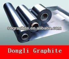 graphite sheet properties