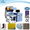 150W CO2 laser engraver 3D laser engraving machine price