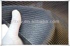 high modulus 3k carbon fiber cloth,carbon fiber fabric carbon fiber sheet