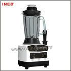 Multifuntional Ice Blender Machine