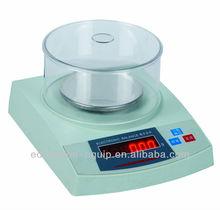 SE13230 Series Lab Weighing Analytical Electronic Balance