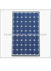 100W Polycrystal Solar Panel