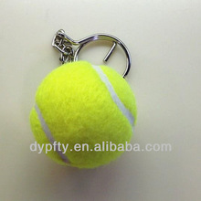 hand crafted products Ball Keyrings