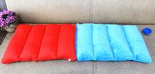 multifunction microbead cushion