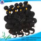 High demand top quality hair wigs for black men