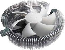 90mm DC fan Computer fan CPU cooler fan 12V