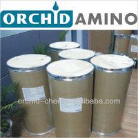 Hydroxylamine hydrochloride CAS#5470-11-1
