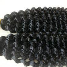 Grade AAAA hot sale unprocessed brazillian hair