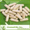 Manufacture Tongkat Ali Root Extract Powder tongkat ali capsules