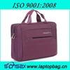 17 Inch laptop bags women colorful laptop bags