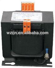 single phase control 240v to 12v converter 500w voltage transformer