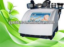 2013 salon top one 5 in 1 fat cavitation machine