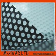 Printable Adhesive Car Wrap Vinyl Sticker Roll,window film
