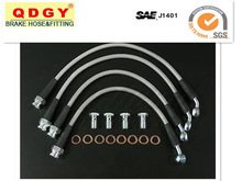 QDGY brake hose for motorcycle