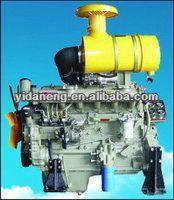 honda copy diesel engine well-know