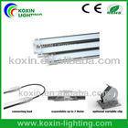 Led Strip lights for display case and under cabinet Brighter Led Strip lights