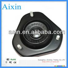 auto spare part Suspension Bushings 48609-32080 FOR COROLLA 4A 2E