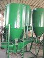 omo de lavado en polvo y la fabricación de la máquina de llenado